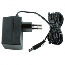 Adapter till Casio HR-8TEC/HR-200TEC